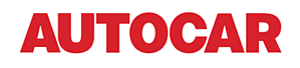 autocar-logo