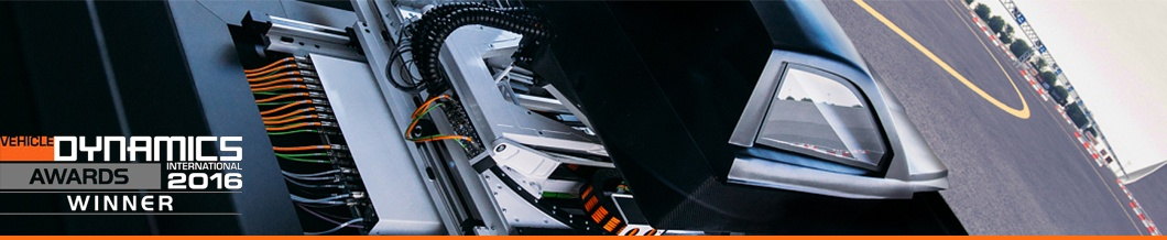 Professional-Engineering-Automotive-Driving-Simulator-Products-Award.jpg