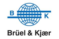 Bruel and Kjaer