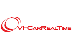 VI-CarRealTime