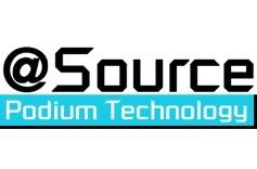 @source podium technology