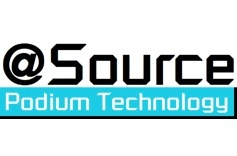 @source podium technology