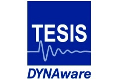 Telasys DYNAware