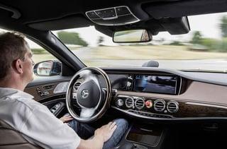 autonomous driving study of motion sickness