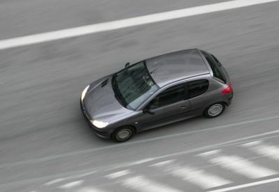 Subjective-Objective-Measurements-Driving-Simulators