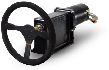 improve-steering-system-performance-driving-simulators