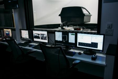 Ansible_Motion_Testing_Tires_Simulator