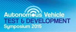 Atonomous-vehicle-test-measurement-symposium-2015