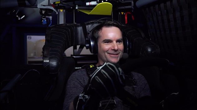 Jeff-Gordon-Tests-Chevy-Simulator-by-Ansible-Motion .png