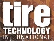 Tire-technology-international