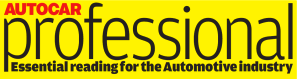 autocar professional magazine