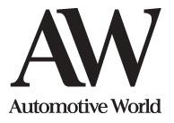 automotive-world.jpg