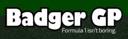 formulat-1-F1-racing-simulator