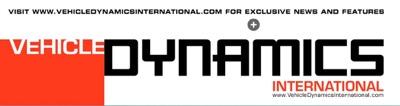vehicle-dynamics-international.jpg