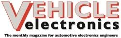 vehicle-electronics-magazine